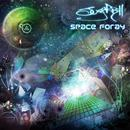 Space Foray thumbnail