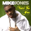 Next To You (Radio Single) thumbnail