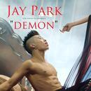 Demon (Single) thumbnail