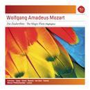 Mozart: Die Zauberflöte K620 (Highlights) - Sony Classical Masters thumbnail