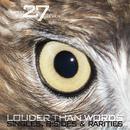 Louder Than Words: singles, b-sides & rarities thumbnail