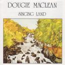 Singing Land thumbnail