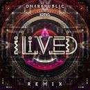 I Lived (Arty Remix) thumbnail
