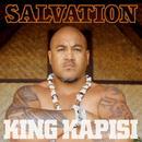 Salvation  thumbnail