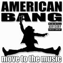 Move To The Music (Explicit) thumbnail