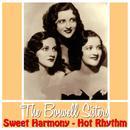 Sweet Harmony - Hot Rhythm thumbnail