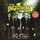 La Clika thumbnail