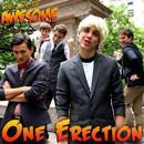 One Erection (Single) thumbnail
