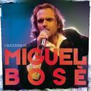 I Successi Di Miguel Bosè thumbnail
