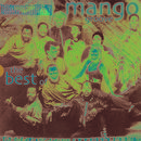The Best Of Mango Groove thumbnail