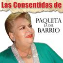 Las Consentidas De Paquita La Del Barrio thumbnail
