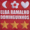 Baiao De Dois thumbnail