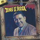 Tony De La Rosa thumbnail