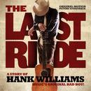 The Last Ride (Original Motion Picture Soundtrack) thumbnail