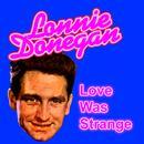 Love Was Strange thumbnail