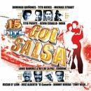 Got Salsa thumbnail