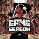 Gang Season (Explicit) thumbnail