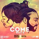 Come Back (Single) thumbnail
