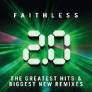 Faithless 2.0 thumbnail