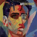 Auterretratos, Vol. 3 thumbnail