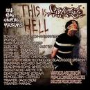 This Is Hell Ft. Boxmon, Ipomea, Mark Tailor, Zubcore, Leepshec, BlackCode, Dextems, Hemoglobin, Triamer, Death By Drums, Greg thumbnail