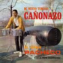 Cañonazo thumbnail