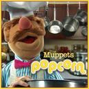 Popcorn (Single) thumbnail
