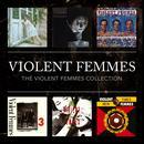 The Violent Femmes Collection (Explicit) thumbnail