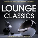Lounge Classics - Exclusive Contemporary Chillout - Deluxe Edition Compiled By Ben Mynott thumbnail