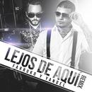 Lejos De Aqui (Remix) (Single) thumbnail