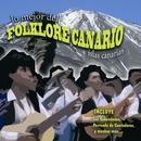 Lo Mejor Del Folklore Canario thumbnail