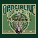 GarciaLive Volume Eight: November 23rd, 1991 Bradley Center thumbnail