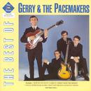 The EMI Years - The Best Of Gerry & The Pacemakers thumbnail