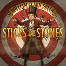 Sticks And Stones (Single) thumbnail