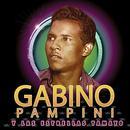 Grandes Exitos De Gabino Pampini Con Tamayo All Stars thumbnail