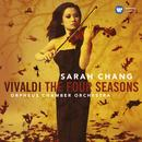 Vivaldi: The Four Seasons thumbnail