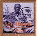 Son House - At Home - Rochester 1969 thumbnail