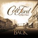 Back (Single) thumbnail