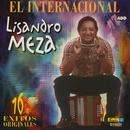 El Internacional - 16 Exitos Originales thumbnail