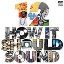 How It Should Sound, Vol. 1 & 2 thumbnail