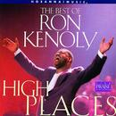 The Best Of Ron Kenoly: High Places thumbnail