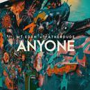 Anyone (Single) thumbnail
