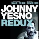 Johnny Yesno Redux thumbnail