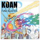 Funk Blaster thumbnail