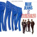 Blue Jeans A Swinging thumbnail
