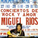 Concierto De Rock Y Amor En Directo thumbnail