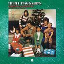 Merle Haggard's Christmas Present thumbnail