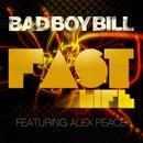 Fast Life (Single) thumbnail