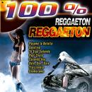 100% Reggaeton thumbnail