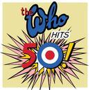 The Who Hits 50 thumbnail